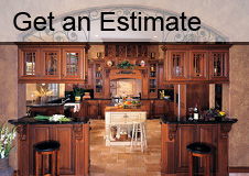 Get an Estimate